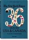 Barbar Ireland, Barbara Ireland - The New York Times 36 Hours. USA & Canada