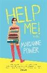 Marianne Power - Help Me (Spanish Edition)