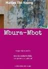 Matías Elé Nzang - Mbura-Mbot