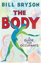 Bill Bryson - The Body