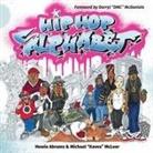"""Howie Abrams, Michael McLeer, Michael """"Kaves"""" McLeer - Hip-Hop Alphabet"""