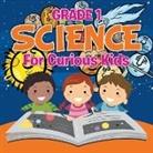 Baby - Grade 1 Science