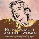 Baby - History's Most Beautiful Women