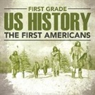 Baby - First Grade Us History