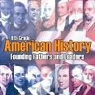 Baby - 6th Grade American History