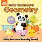 Baby - Math Workbooks 3rd Grade