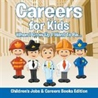 Baby - Careers for Kids
