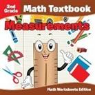 Baby - 2nd Grade Math Textbook