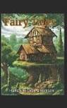 Christian Andersen - Fairy Tales