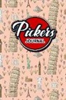 Rogue Plus Publishing - Picker's Journal