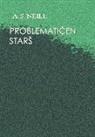 Jakopi&, Aleksander Jakopic, Alexander S. Neill - Problemati_en Star_