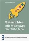 Marco Stauffacher - Unterrichten mit WhatsApp, YouTube & Co.
