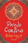 Paulo Coelho, Paulo Coelho - Kimyag r