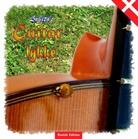 Lobito, Lobito, - Lobito - Lobito's Gitarrenglück - Danish Edition