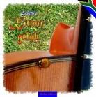 Lobito, Lobito, - Lobito - Lobito's Gitarrenglück - African Edition