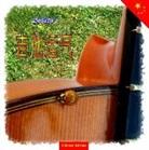 Lobito, Lobito, - Lobito - Lobito's Gitarrenglück - Chinese Edition