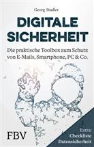 Georg Stadler - Digitale Sicherheit