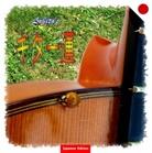 Lobito, Lobito - Lobito's Gitarrenglück - Japanese Edition