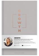 Diana zur Löwen - GROWTH