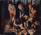 Jethro Tull - This Was, 1 Audio-CD (Hörbuch)