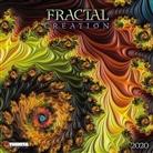 Fractal Creation 2020