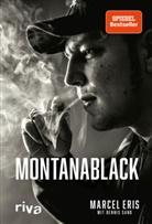 Marce Eris, Marcel Eris, MontanaBlac, MontanaBlack, Dennis Sand - MontanaBlack