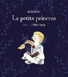 María Hesse, Elena Medel - La petita princesa