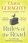 Ciara Geraghty - Rules of the Road