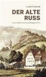 Linard Candreia - Der alte Russ