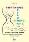 Arend Weitzel - Rhythmus - Metrum - Timing