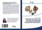 Ni Nyoman Astika Dewi - Pengaruh Lama Fermentasi Terhadap Kandungan Gizi Dan Aktivitas Antioksidan Bawang Hitam (Black Garlic)