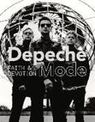 Ian Gittins - Depeche Mode