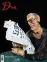Ferit Kuyas, Oliver Prange - Du891 - das Kulturmagazin. Peter Leisinger