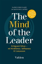 Jacqueline Carter, Rasmu Hougaard, Rasmus Hougaard - The Mind of the Leader