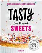 Tasty, Tasty - Tasty Sweets