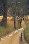 Kellie Lynn - Our Long Goodbye
