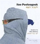 Nancy Campbell, Nancy Campbell - Itee Pootoogook: Hymns to the Silence
