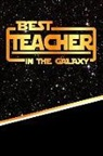 Rob Cole - BEST TEACHER IN THE GALAXY