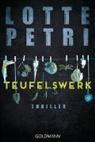 Lotte Petri - Teufelswerk