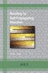 David J. Fisher - Bonding by Self-Propagating Reaction