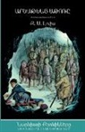C. S. Lewis - The Silver Chair (The Chronicles of Narnia - Armenian Edition)