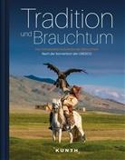 KUNTH Verlag, KUNTH Verlag, KUNT Verlag - Tradition und Brauchtum