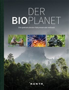 Der Bioplanet