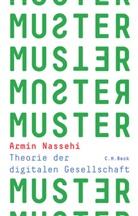 Armin Nassehi - Muster