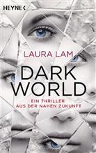 Laura Lam - Dark World