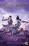 Lesley Livingston - Gladiatorin - Verrat oder Triumph