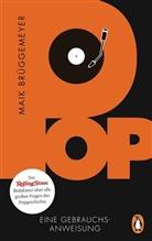 Maik Brüggemeyer - Pop