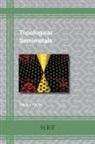 David J. Fisher - Topological Semimetals