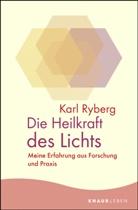 Karl Ryberg - Die Heilkraft des Lichts