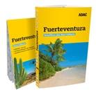Sabine May - ADAC Reiseführer plus Fuerteventura